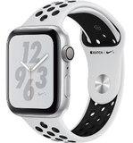 Apple watch nike series 5 gps 44mm - foto