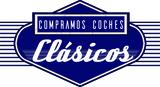 COMPRAMOS COCHES CLÁSICOS - foto