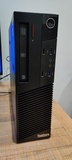Dell Core i5, 8GB DDR3, 500GB HDD - foto