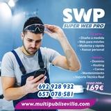 Web Madrid - foto