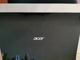 Portátil Acer Aspire V3 - foto