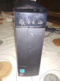 minitorre Lenovo 90BJ0013SP - foto