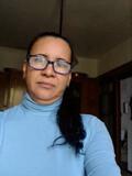 WWW. MILANUNCIOS. COM - foto