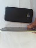 Samsung Galaxy j3 - foto