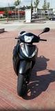 HONDA - SH 300 SPORT - foto