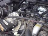 Despiece Jeep Grand Cherokee - foto