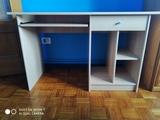 Mesa escritorio - foto
