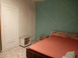 Alquilo habitacion villaverde bajo - foto