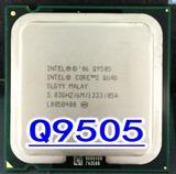 INTEL Q9505 - foto