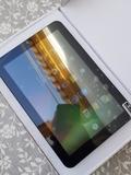 Tablet nueva 8 pulgadas - foto