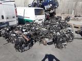 Motores baratos.varios modelos - foto