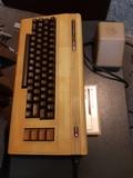 Compro Commodore vic 20 recambios - foto