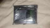 Disco duro 3.5 hdd 4 tb seagate skyhawh - foto