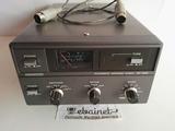 Acoplador Automatico y conmutador 4 ante - foto