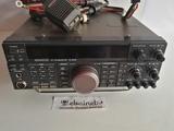 Kenwood TS-450 con cable Cad regalo - foto