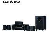 Home cinema ONKYO HT-S3800 - foto