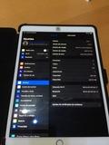 """iPad pro 10,5"""" 256GB gold WIFI - foto"""