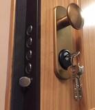 cerrajero valencia bombillos - foto