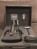 Oculus Rift CV-1 ( OLED) RV - foto