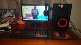 informático granada - foto