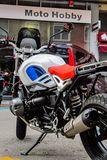 BMW - R NINET - foto