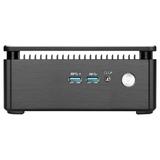 MSI Cubi 3 Silent S-046XIB i3-7100U 4GB - foto