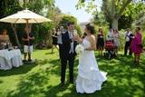 elifotografia casaments 2020 - foto