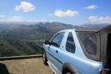 Se vende land rover freelander 2.0 td4 - foto