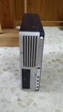 PC Sobremesa HP Compaq - foto