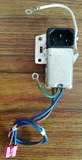 Conector red lg eam60352511. - foto