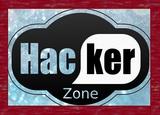Hackeo servidores* fb wapp snp asnef - foto