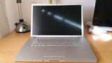 Macbook pro 15 - foto