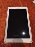 Tablet Galaxy Tab A - foto