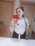 Sofía masajista 22 años - foto