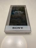 funda Sony para Xperia XZ2 - foto