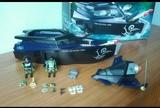Playmobil - Turbo nave pirata - foto