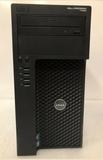 Super ordenador Intel i7 Gaming pc.Torre - foto