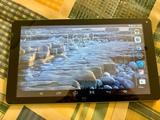 Tablet Woxter SX100 - foto