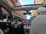 FIAT - 500 - foto