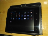 tablet 8 pulgadas full hd 1080p nuevo - foto