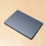 Apple Magic Trackpad 2 Gris - Nuevo - foto