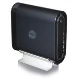 Ordenador Dell Studio Hybrid 140G - foto