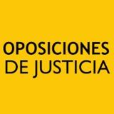 TODO JUSTICIA - foto