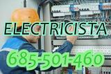 Electricista Profesional 24 horas Ba - foto