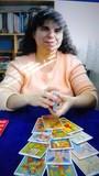 Tarot Manuela 30 min 8 euros 959 049 102 - foto