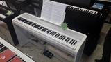 Piano eléctrico korg B1sp (nuevo) - foto