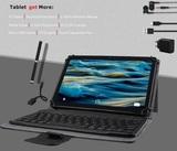 Tablet a estrenar accesorios y garantía - foto