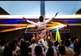 FotÓgrafo profesional bodas - foto