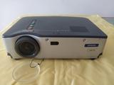 Proyector de vídeo EPSON PowerLite 50c - foto