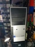 Torre PC n2 - foto